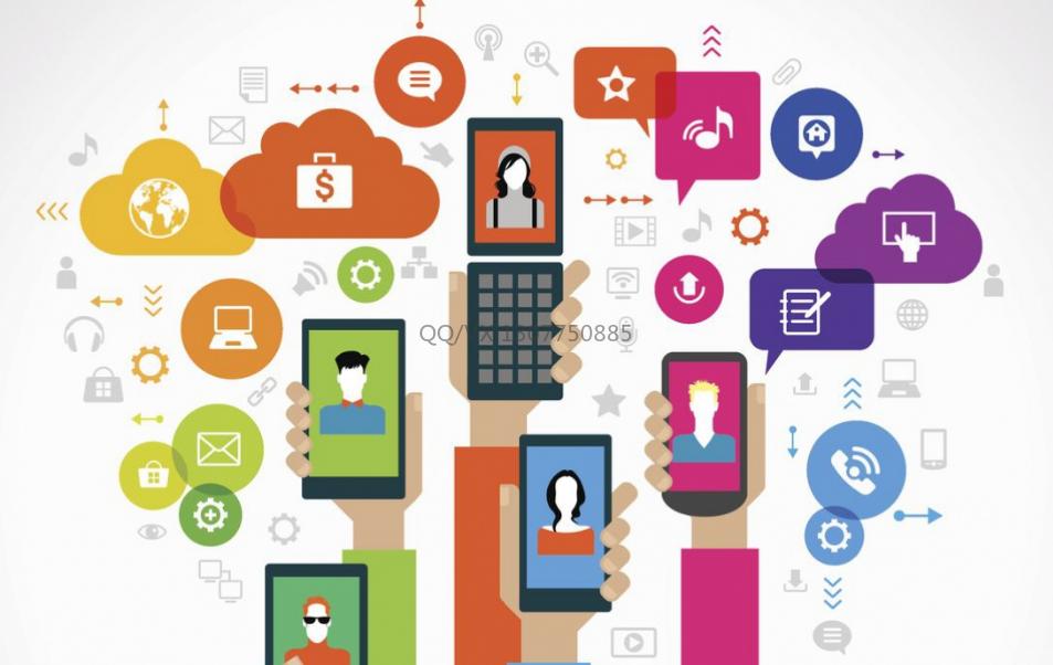 社群运营:你的微信群沦为广告群,激活社群只需3个步骤!