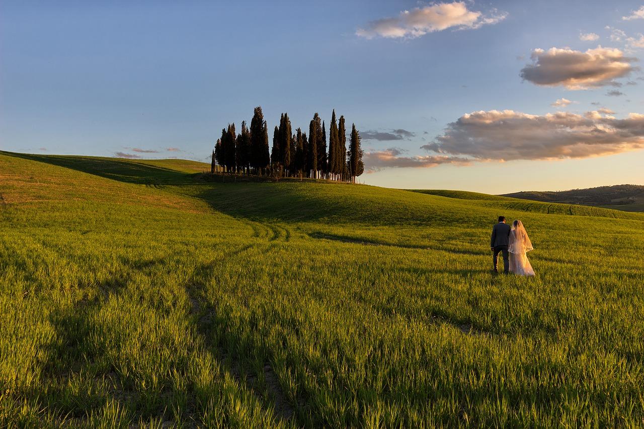 西游记权谋篇28:西游记中最大的绿帽子王,新婚夜妻子出轨,却终成八部天龙